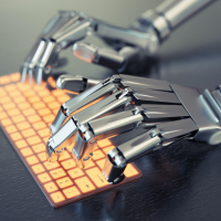 Are Robo-advisors as Worthy as Real CFP® Professionals?