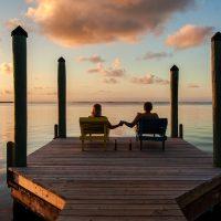A Terrific Way to Increase Retirement Savings