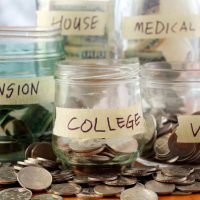 Is Your Spending Helping or Hurting Your Retirement Goals?