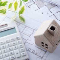 Owning a Home: Money Pit or Piggy Bank?