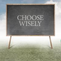 Good, Better, Best – Sustainable Spending Strategies for Retirement