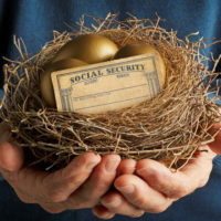 Securing the Optimal Social Security Strategy